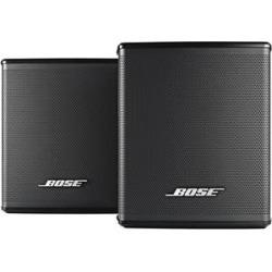 Bose Surround Wireless Speakers