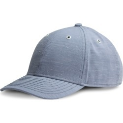 Men's Melin The Prep Cap - Blue found on Bargain Bro India from Nordstrom for $59.00