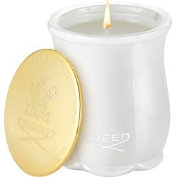 Creed Beeswax Candle