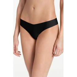 Women's Commando Microfiber Thong found on MODAPINS from Nordstrom for USD $22.00