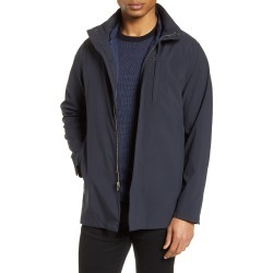Men's Zachary Prell Piedmonts 3-In-1 Raincoat found on MODAPINS from Nordstrom for USD $174.00