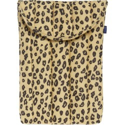 Baggu Puffy 13-Inch Laptop Sleeve - Brown found on MODAPINS from Nordstrom for USD $28.00