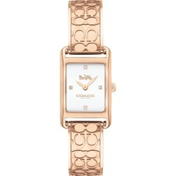 Women's Coach Allie Bracelet Watch, 22Mm found on Bargain Bro Philippines from Nordstrom for $295.00