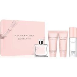 Ralph Lauren Romance Eau De Parfum Set (USD $170 Value), Size - One Size found on Bargain Bro India from Nordstrom for $108.00