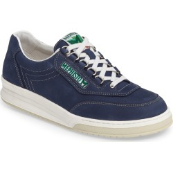 Men's Mephisto 'Match' Walking Shoe, Size 12 M - Blue found on Bargain Bro India from Nordstrom for $375.00