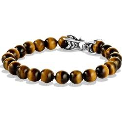 Men's David Yurman Spiritual Beads Bracelet found on Bargain Bro from Nordstrom for USD $376.20