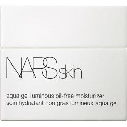 Nars Skin Aqua Gel Luminous Oil-Free Moisturizer, Size 1.8 oz