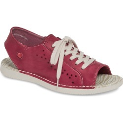 Women's Softinos By Fly London Thi Slingback Sneaker Sandal found on Bargain Bro India from LinkShare USA for $184.95