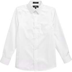 Boy's Nordstrom Textured Dress Shirt found on MODAPINS from Nordstrom for USD $39.00