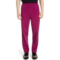 Men's Balenciaga Tracksuit Pants, Size 50 EU - Purple found on MODAPINS from Nordstrom for USD $850.00