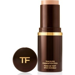 Tom Ford Traceless Foundation Stick - 5.1 Cool Almond found on Bargain Bro from Nordstrom for USD $66.88