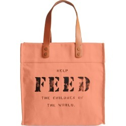 Feed Market Tote - found on MODAPINS from Nordstrom for USD $78.00