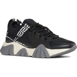 Men's Versace Sport Sneaker found on MODAPINS from Nordstrom for USD $995.00