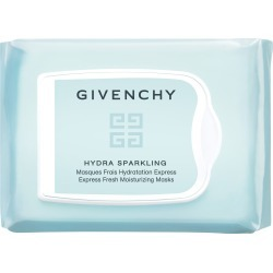 Givenchy Hydra Sparkling Express Fresh Moisturizing Mask