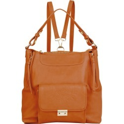 Urban Originals Wild Flower Vegan Leather Backpack - found on Bargain Bro India from Nordstrom for $98.00