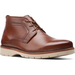 Clarks Bayhill Mid Boot at Nordstrom Rack found on Bargain Bro Philippines from Nordstrom Rack for $120.00