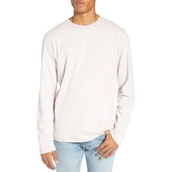 Men's Vans Engineered Stripe Long Sleeve T-Shirt found on MODAPINS from Nordstrom for USD $44.50