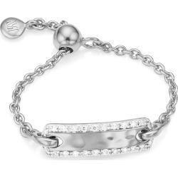Women's Monica Vinader Havana Bar Friendship Chain Ring found on MODAPINS from Nordstrom for USD $275.00