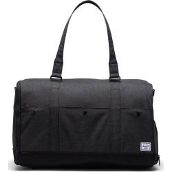 Men's Herschel Supply Co. Bennett Duffle Bag - Black found on Bargain Bro from Nordstrom for USD $91.20