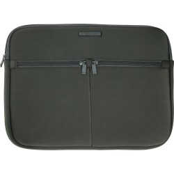Mytagalongs Everleigh 15-Inch Laptop Sleeve - Green found on MODAPINS from Nordstrom for USD $38.00
