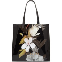 Ted Baker London Large Rumacon Opal Icon Tote - found on Bargain Bro India from Nordstrom for $44.25
