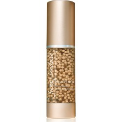 Jane Iredale Liquid Minerals Foundation, Size 1.01 oz - 12 Latte found on Bargain Bro India from Nordstrom for $55.00