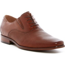 Aldo Ducc Dress Oxford at Nordstrom Rack found on MODAPINS from Nordstrom Rack for USD $110.00