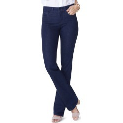 Women's Nydj Barbara Bootcut Jeans found on MODAPINS from Nordstrom for USD $109.00