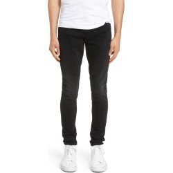 Men's Hudson Jeans Zack Skinny Jeans found on MODAPINS from Nordstrom for USD $195.00