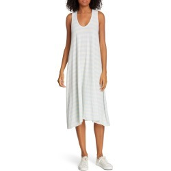 Women's The Great. Swing Tank Dress found on MODAPINS from Nordstrom for USD $111.00