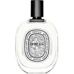 Diptyque Ofresia Eau De Toilette found on MODAPINS from LinkShare USA for USD $140.00