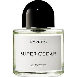 Byredo Super Cedar Eau De Parfum found on MODAPINS from LinkShare USA for USD $180.00