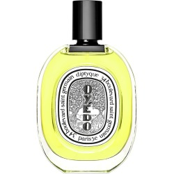 Diptyque Oyedo Eau De Toilette found on MODAPINS from LinkShare USA for USD $140.00