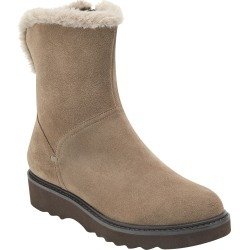 Women's Evolve Honor Waterproof Boot found on MODAPINS from Nordstrom for USD $59.60