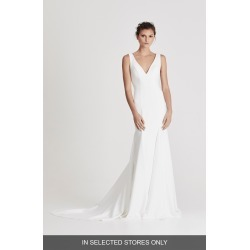 Women's Chosen By One Day Campbell Trumpet Wedding Dress