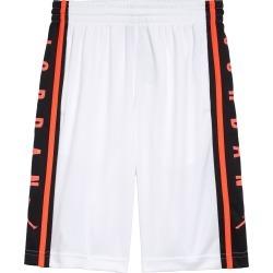 Toddler Boy's Jordan Air Jordan Dri-Fit Basketball Shorts, Size 2T - White found on Bargain Bro Philippines from LinkShare USA for $30.00