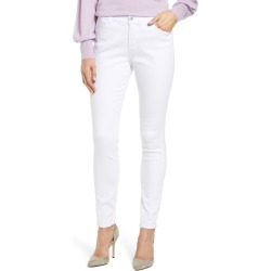 Women's Jag Jeans Cecilia Skinny Jeans found on MODAPINS from LinkShare USA for USD $84.00
