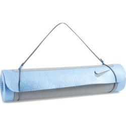 8Mm Foam Pilates Mat