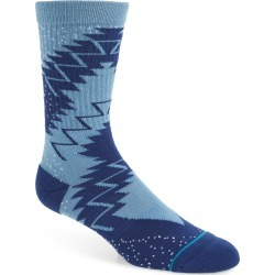 Men's Stance Shasta Socks found on MODAPINS from Nordstrom for USD $12.00