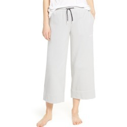 Women's Chalmers Vada Crop Sweatpants found on MODAPINS from Nordstrom for USD $70.00