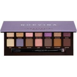 Anastasia Beverly Hills Norvina Eyeshadow Palette - No Color