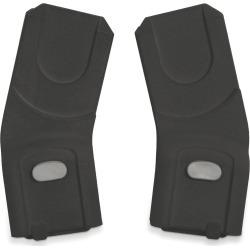Infant Uppababy Vista & Cruz Infant Upper Car Seat Adapter For Maxi-Cosi, Nuna & Cybex