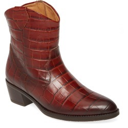 Women's Gabor Western Boot found on MODAPINS from Nordstrom for USD $264.95