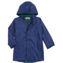 Toddler Boy's Western Chief Raincoat, Size 3T - Blue found on Bargain Bro Philippines from Nordstrom for $30.00