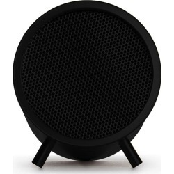 Leff Amsterdam Tube Wireless Bluetooth Audio Speaker, Size One Size - Black found on Bargain Bro from Nordstrom for USD $98.04