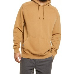 Lira Clothing Vintage Wash Unisex Sweatshirt, Size X-Small - Brown found on MODAPINS from Nordstrom for USD $62.00