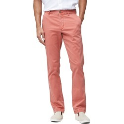 Men's Tommy Bahama Boracay Pants, Size 40 x 34 - Red found on Bargain Bro from Nordstrom for USD $98.04