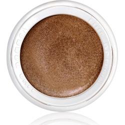 Rms Beauty Eye Polish Cream Eyeshadow - Seduce