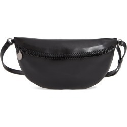 Stella Mccartney Chain Trim Bum Bag - found on MODAPINS from Nordstrom for USD $875.00