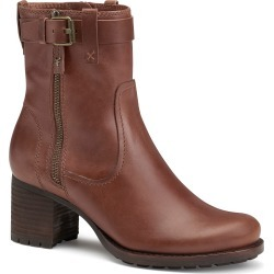 Women's Trask Madison Waterproof Boot found on MODAPINS from LinkShare USA for USD $149.00